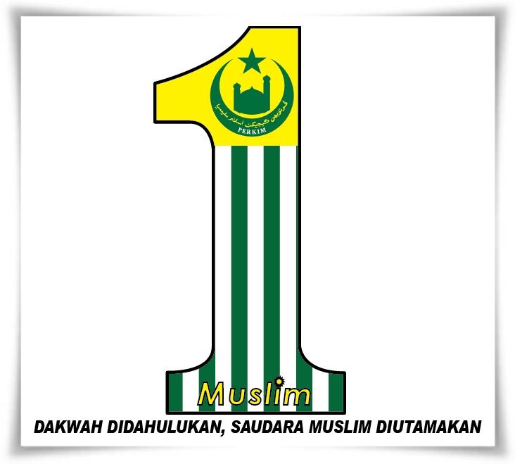 [1+MUSLIM.jpg]