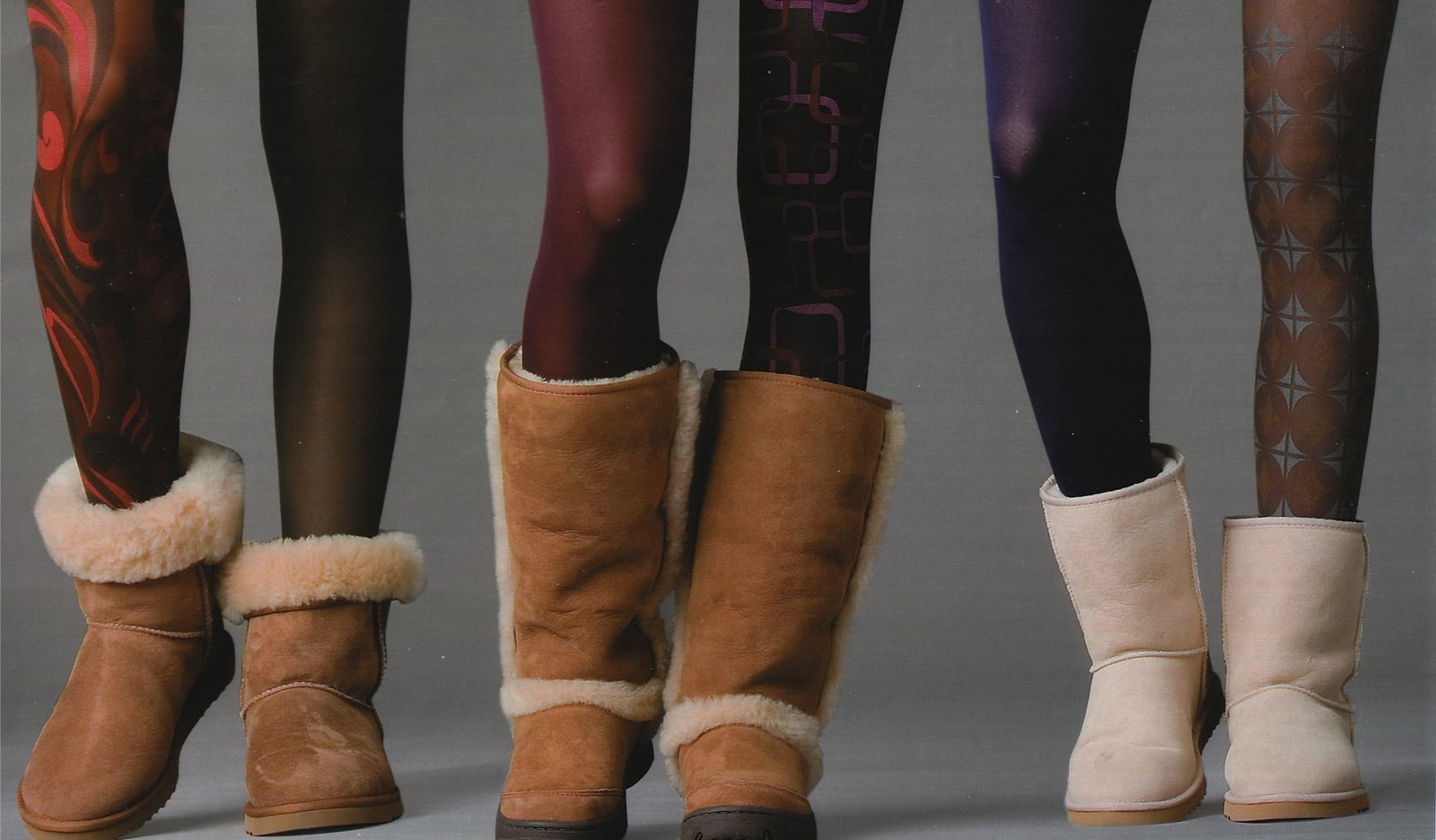 [boots]