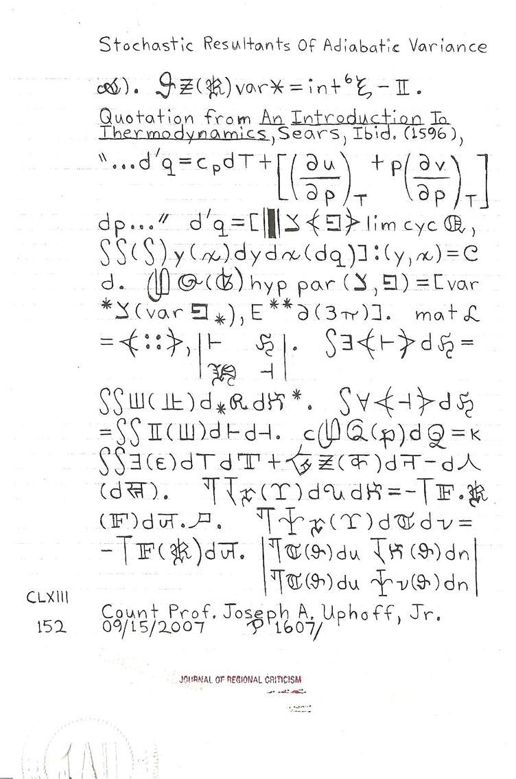 [Ct+.Pf.+Joseph+A.+Uphoff+7]