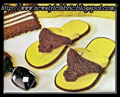 Tejido Hecho Mano Quot Fabric Style Zapatos Con Estilo