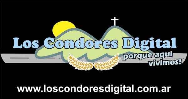 LOS CONDORES EN: