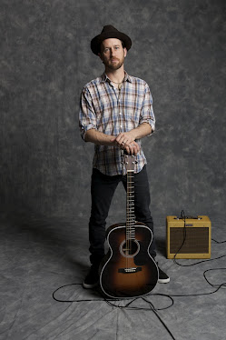 Chris Aubrey Shiflett