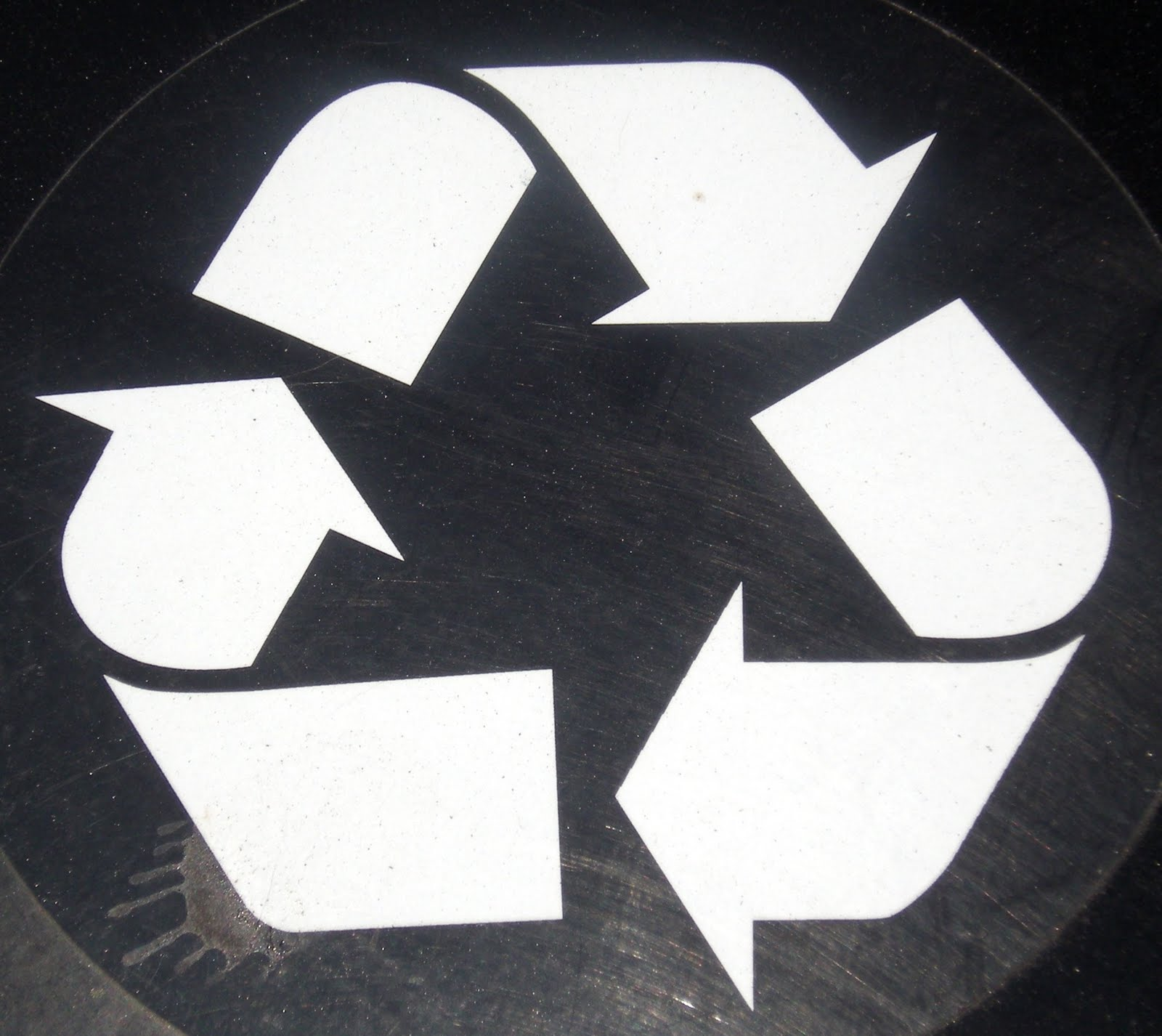The mathematical tourist recycling arrows biocorpaavc