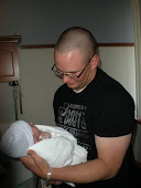 Daddy &amp; Colten