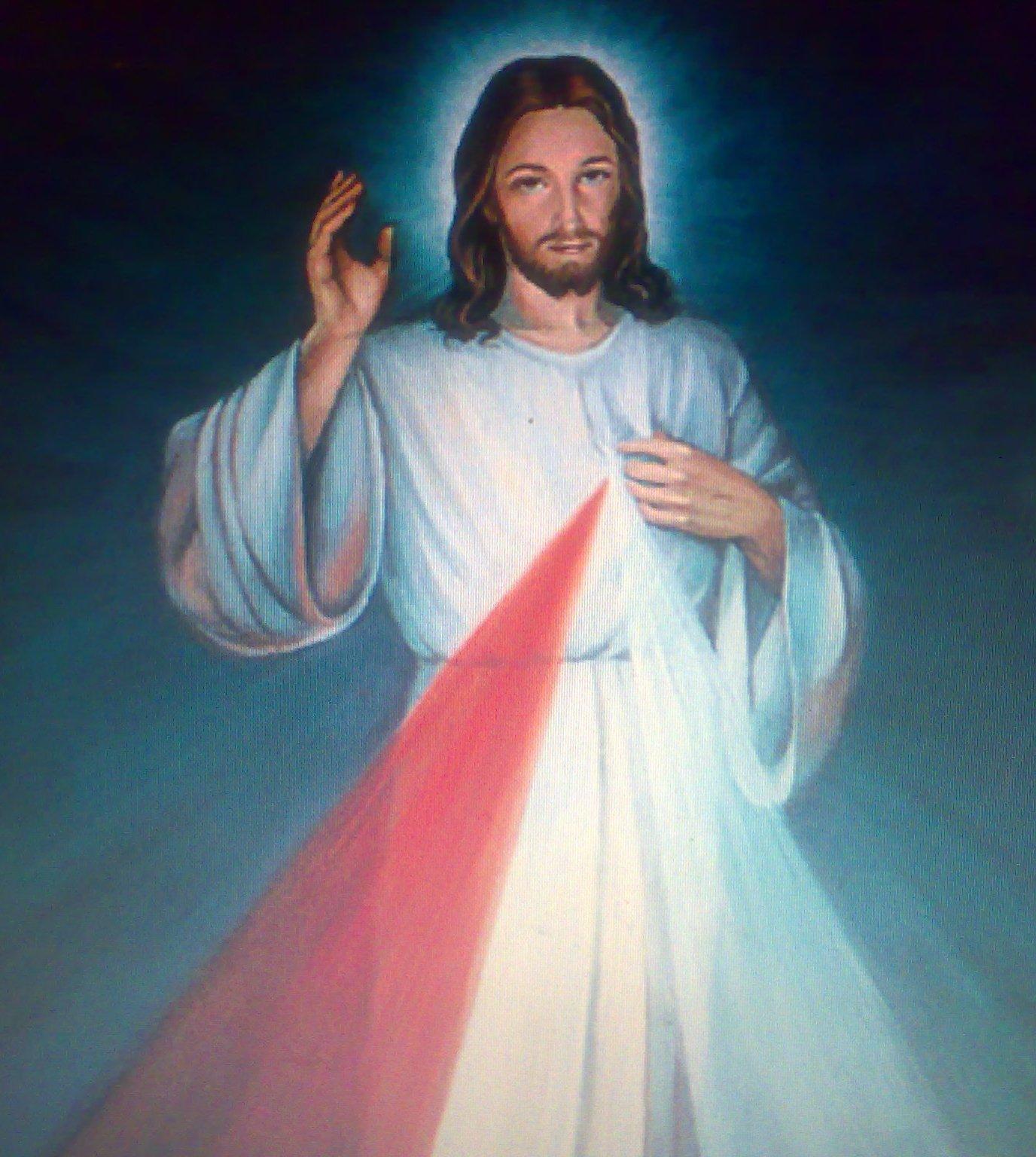 http://3.bp.blogspot.com/_GbESNkSrWcc/S7rnjfixdTI/AAAAAAAABik/U-NzPhaFUqI/s1600/Divine%2BMercy.jpg