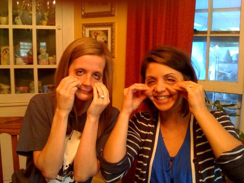 [Holly+and+Kari.htm]