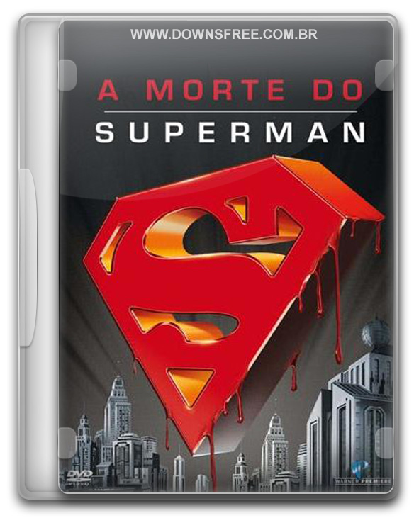 [++++++morte+supermen++++++++www.downsfree.com.jpg]