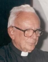 Mons. Juan J. Iriarte