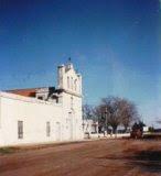 SAN JERONIMO DEL SAUCE