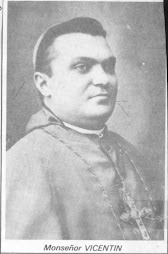 Francisco Vicentín
