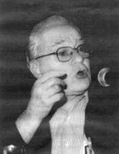 EMILIO MASPERO
