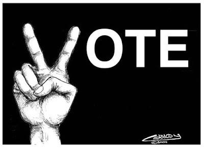 http://3.bp.blogspot.com/_Gbj0mpn5XyA/SQnX19hs4II/AAAAAAAACDQ/1qLjw1zmTmQ/s400/vote-769378.jpg