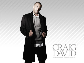 Dream Songs  No Promises by Shayne Ward
