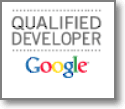 Google-Qualified-Developer-Logo