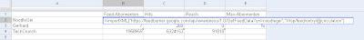 Google-Docs-Feedburner-Statistik02.jpg