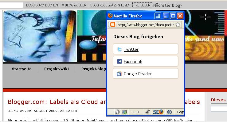 Blogger-navbar-share