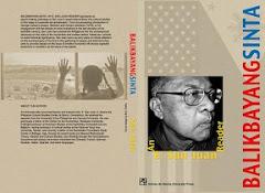 BALIKBAYANG-SINTA: E. SAN JUAN READER