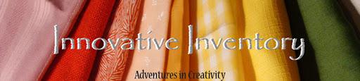 Innovative Inventory