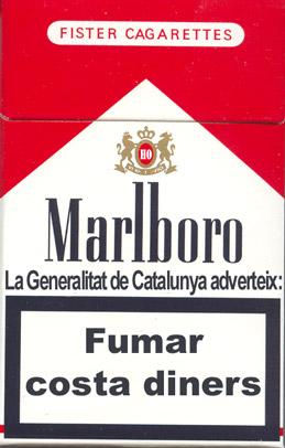 EN CATALÀ Image001