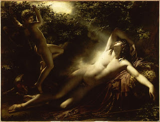 AnneLouisGirodet-The-Sleep-of-Endymion-1