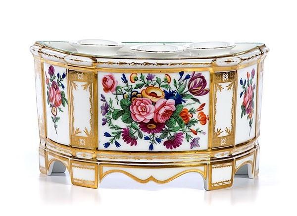 Southern Folk Artist Antiques Dealer Collector Antique