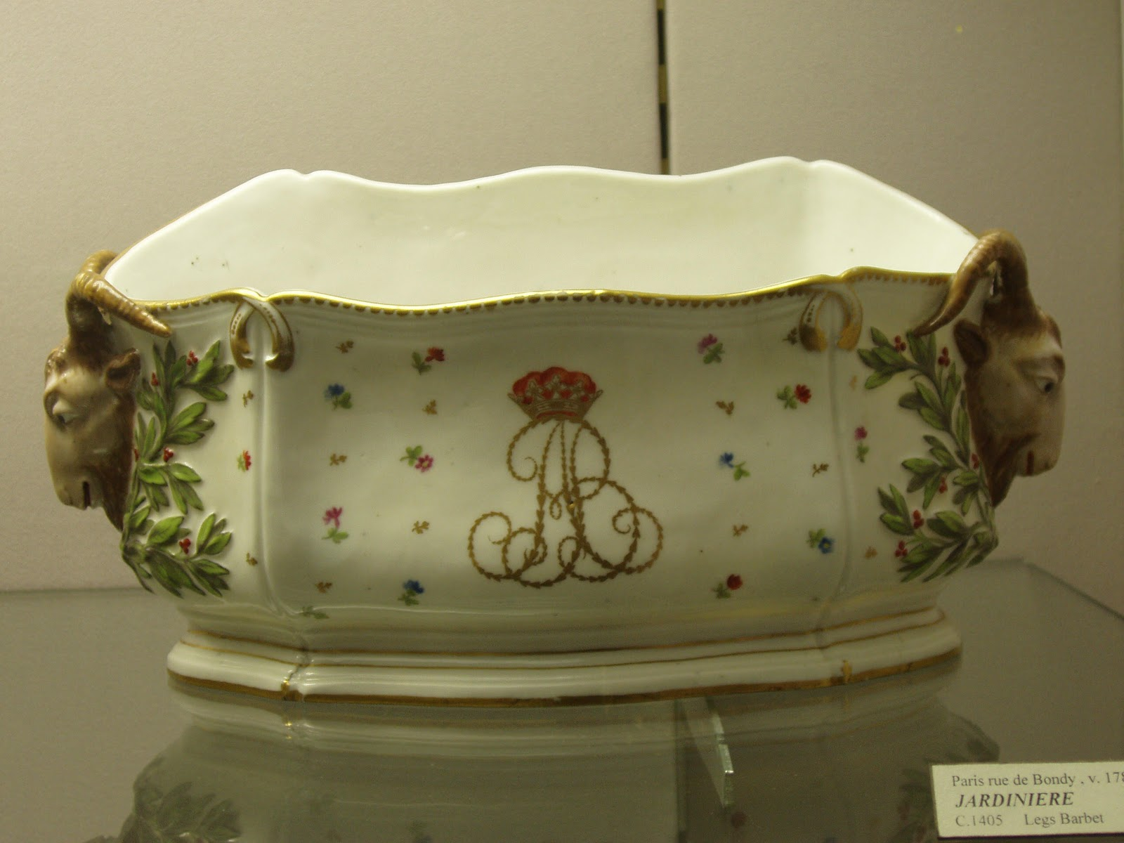 Southern Folk Artist Amp Antiques Dealer Collector Marie