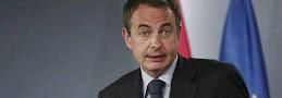 ZP, en plena crisis, sube el presupuesto de Moncloa