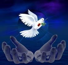 Vivir en paz y libertad.