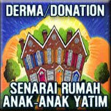 RUMAH ANAK YATIM