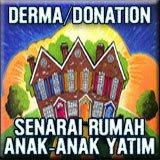 RUMAH ANAK YATIM
