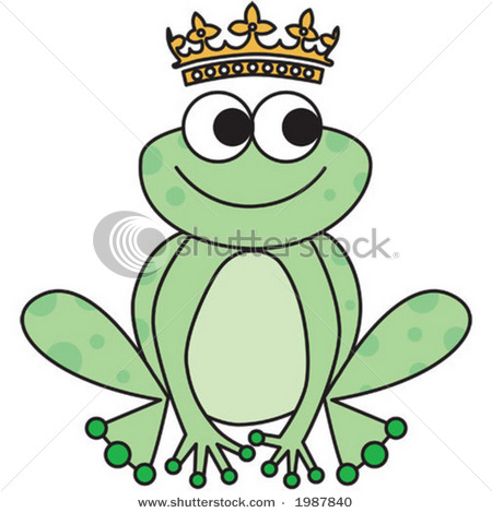 stock-vector-frog-prince-use-just-the-frog-just-the-crown-or-both