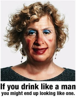 http://3.bp.blogspot.com/_GcQmXZ1IiKo/SiH9uo2VPjI/AAAAAAAAAKI/sDril9F0cew/s320/Image+%3D+DrunkWoman_If+You+Drink+Like+A+Man.jpg