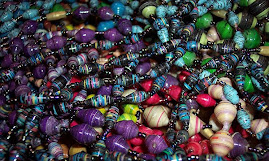 Bead for Life