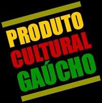 Blog Produto Cultural Gaúcho