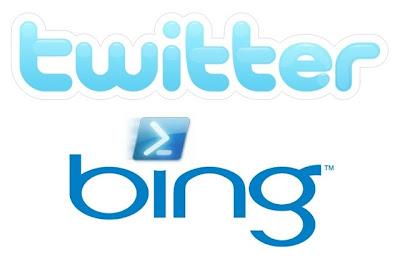 http://3.bp.blogspot.com/_GcgsJAjEB2E/SnBIE4QZO3I/AAAAAAAAAqc/Kx6dRinBksc/s400/TwitterBing.jpg