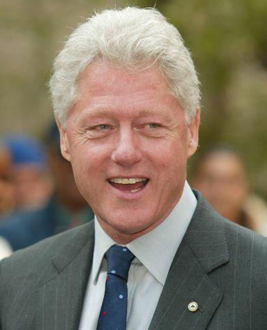 bill clinton scandal. ill Clinton type scandal