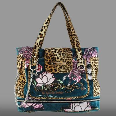 Sara toy box ed hardy diaper bags jpg 400x400 Ed hardy handbags bags bec61efece46f