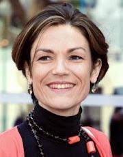 Chantal Jouanno nommée à l'Environnement