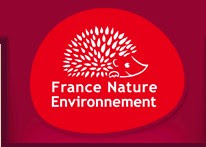 FRANCE NATURE ENVIRONNEMENT (FNE)