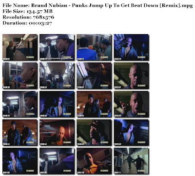 http://3.bp.blogspot.com/_Gcw1Ob1GgtE/S47fwJ1WREI/AAAAAAAABU0/EfKABXDcvlE/s400/Brand+Nubian+-+Punks+Jump+Up+To+Get+Beat+Down+%5BRemix%5D.jpg