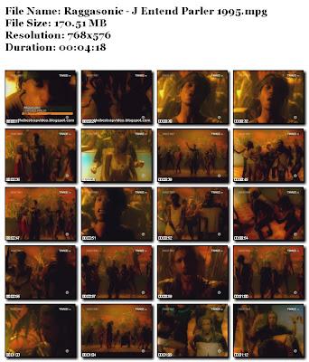 http://3.bp.blogspot.com/_Gcw1Ob1GgtE/S4KJKxUbrNI/AAAAAAAABRU/Wh8y1JJvZug/s400/Raggasonic+-+J+Entend+Parler+1995.jpg