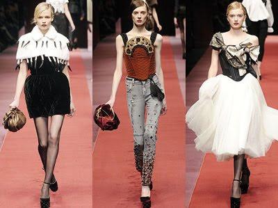 fashion welcome to the fashion world