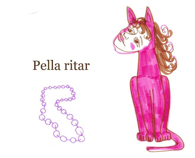 Pella Ritar