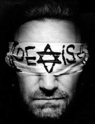 coexist..