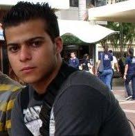 Oscar Herrera Orta