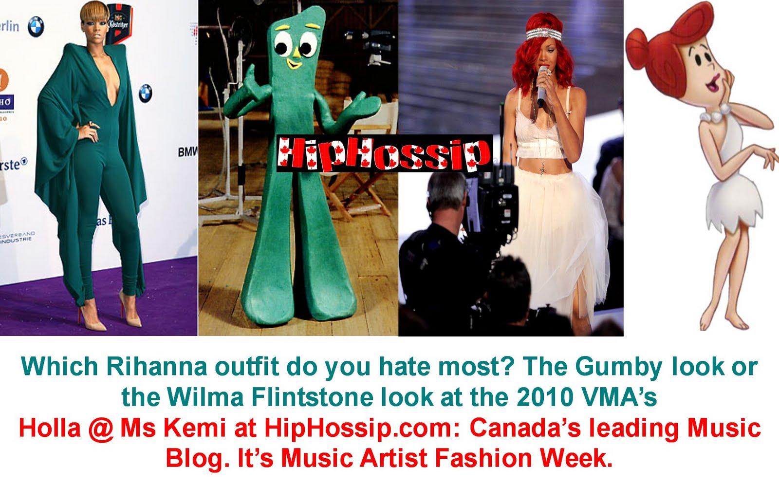 http://3.bp.blogspot.com/_GdNL2BdQnwo/TJ-VkvBLUwI/AAAAAAAAflw/o2Wi_kERIq8/s1600/Rihanna+weird+fashions.jpg