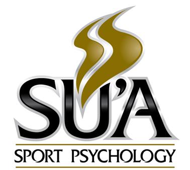 Su'a Sport Psychology