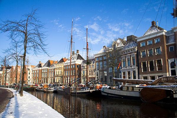 Groningen Netherlands  City new picture : groningen netherlands