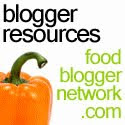 Food Blogger Network