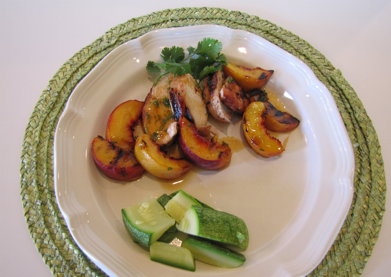 http://3.bp.blogspot.com/_GdiFkQiW8Gg/TE5O_YYpjEI/AAAAAAAACBg/p4pi1s0uv9k/s1600/Chicken+and+Peaches+3.jpg